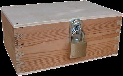 informatik kryptologie. Black Bedroom Furniture Sets. Home Design Ideas